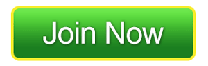 "Green button ""Join Now"""