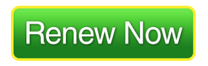 "Green button ""Renew Now"""